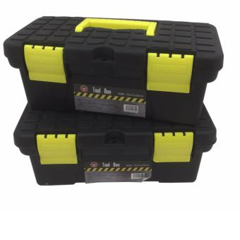 AMERICAN CHOICE TOOL BOX 66260053 1 PIECE