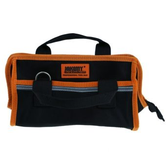 B-02 Portable Durable Hardware Mechanic Tote Tool Bag Case Price Philippines