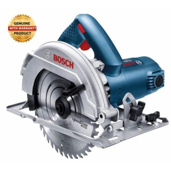 Bosch GKS 7000 Circular Saw Price Philippines