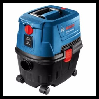 Bosch Vacuum Cleaner GAS-15
