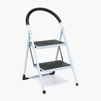 Bosco 2-step Ladder