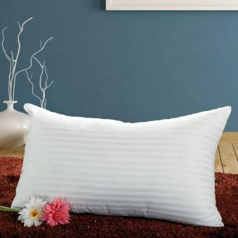 Cotton Hotel pillow double pillow