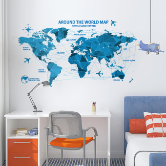 Leegoal Novelty World Map Educational Scratch Off Map Poster Travel Source · Travel Edition Scratch Off World Map Poster Diary PersonalizedJournal Log Gift ...