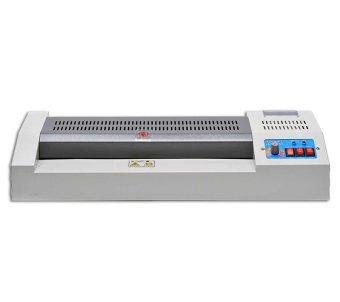 Dual Heater Laminator for A3 A4 and Pouch Sizes Price Philippines