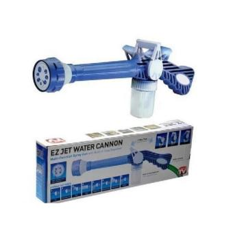EZ Jet Water Cannon Price Philippines