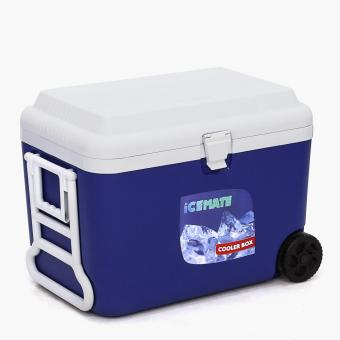 Gint Ice Mate Cooler Box 50L