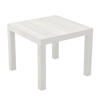 Ikea LACK Side Table (White) Price Philippines