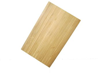 Harga Ikea Aptitlig Chopping Board (Bamboo)