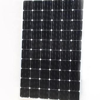 Zocen 250 Wattpeak (Wp) 60-Cell Monocrystalline (Mono) Solar Panels Price Philippines