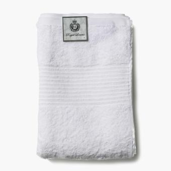 Harga Royal Linens Bath Towel
