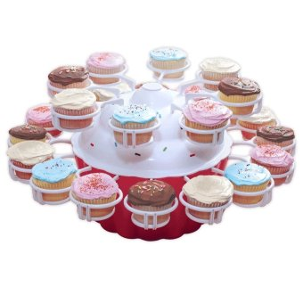 Cupcake Merry-Go-Round Price Philippines