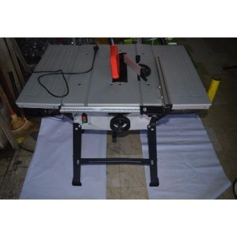 Harga Table Saw