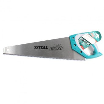 Harga Total Industrial 400mm Hand Saw