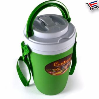Insulated 2L Student Water Jug Price Philippines