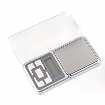 Portable Pocket Scale Price Philippines