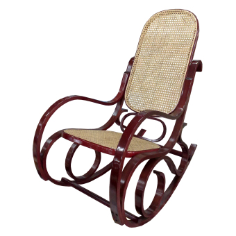 Wooden Rocking Chair Price Philippines