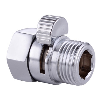 Harga Moonar Shower Pressue Valve Solid Brass Water Control Valve