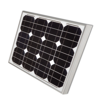 40W Mono Solar panel Price Philippines