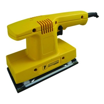 Powerhouse PHM-9035 Sander Price Philippines