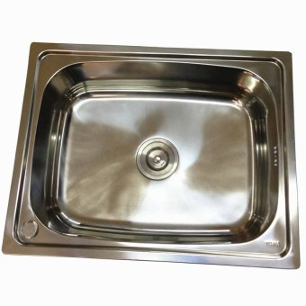 Quality Stainless Steel Kitchen Sink Price Philippines