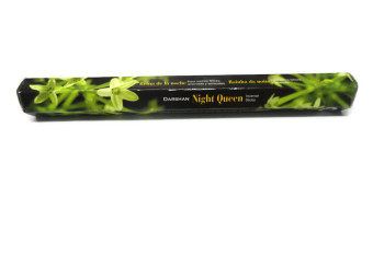 Harga Incense Sticks 20's (Night Queen)