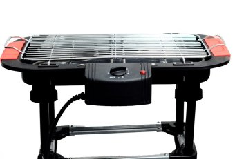 American Star Electric Barbeque Grill AMEC-06 Price Philippines