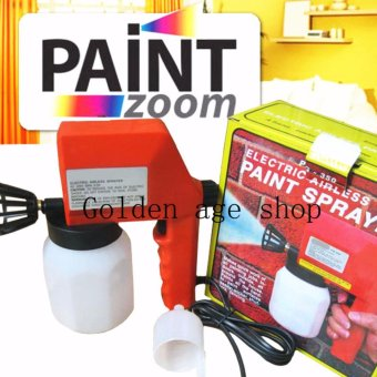 Harga USA TOP ONE lazada and USA best selling Sprayer