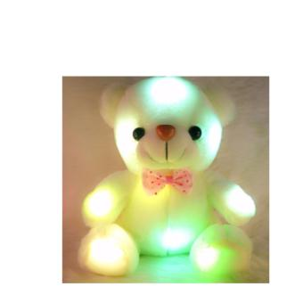 Glowing LED Teddy Bear Price Philippines
