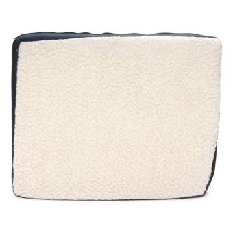 Forever Comfy Seat Cushion Price Philippines