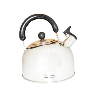 Harga Micromatic MK-3.0L Whistling Kettle