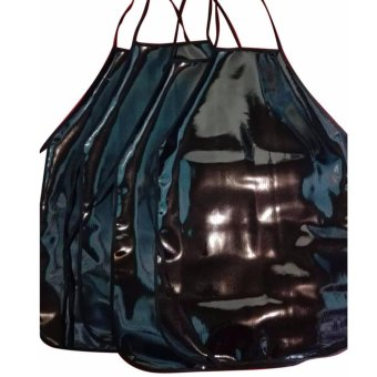 Apron (Water Proof) Price Philippines