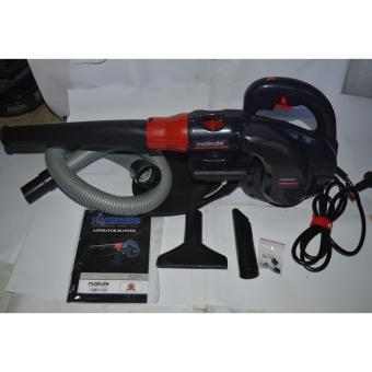 Portable Blower Price Philippines