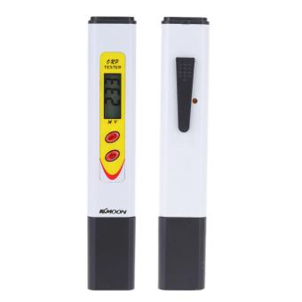 Pen-Type ORP Meter Drink Water Quality Tester Oxidation Reduction Potential Meter Price Philippines