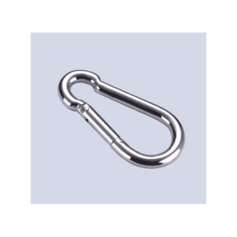 Harga STAINLESS SNAP HOOK 5MM