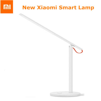 Harga Xiaomi Mijia Smart LED Lamp Support Mobile Phone App Control