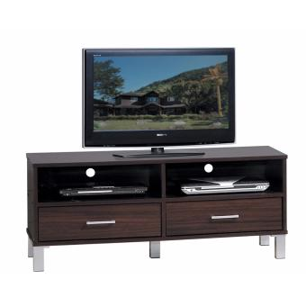 San-Yang TV Rack FTR2104 (oak) Price Philippines