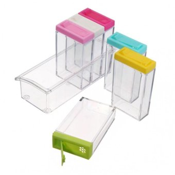 High Quality Condiment Box Price Philippines