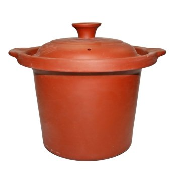 Cooking Clay Pot Price Philippines