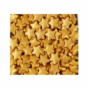 Gold Star Sprinkles 50g Price Philippines