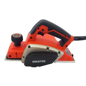 Harga Nikatec Power Planer (Orange)