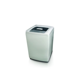 Harga LG WF-T7070SW 7.2 cu. ft. Top Load Washing Machine (White)