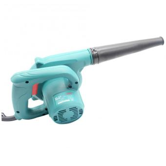 Boda B6 2.8 600W Dust Cleaner Air Blower Price Philippines