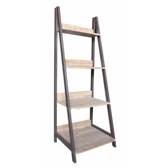 San-Yang Bookshelves FBS1613 (oak) Price Philippines