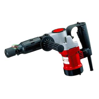 Zekoki ZKK-0810RT Demolition Hammer Price Philippines