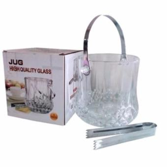 Jugs High Quality Ice Bucket Price Philippines
