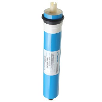 Harga Kitchen Reverse Osmosis Membrane Purify RO Filtration Water Filter 50 GPD