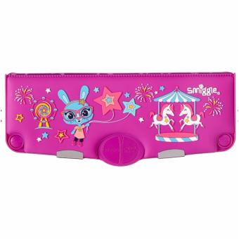 smiggle.yay pop out pcase Price Philippines