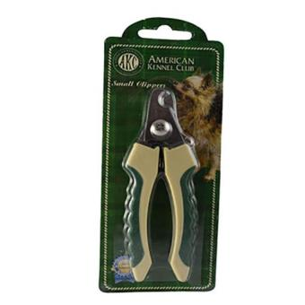 American Kennel Club Nail Clipper (Small) Price Philippines