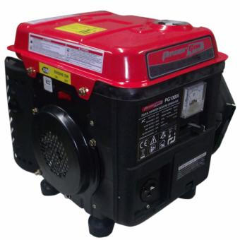 Harga Powergen Digital Inverter Gasoline Generator