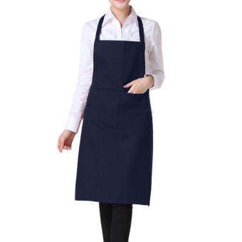 Amart Fashion Kitchen Apron for Lady Price Philippines